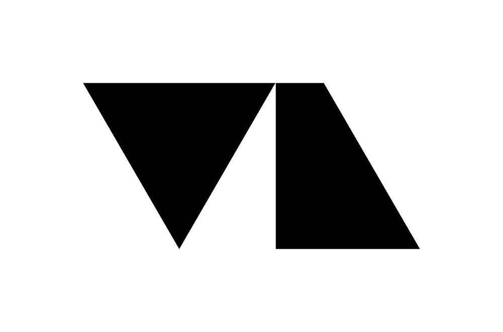 Referencer_MangorNagel_Hvid