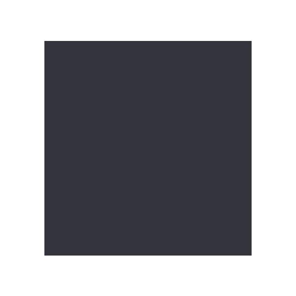 Louv_Leverandører_KPK_Sort