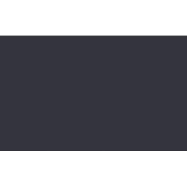 Louv_Leverandører_Outrup_Sort